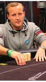 WSOPE : Esfandiari bat Rémi Bollengier et remporte son 3ème bracelet | Circuit joueurs pros et amateur | Scoop.it