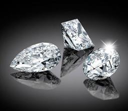 Excellent Diamond Wedding Rings For Women | Rings Unique | Scoop.it