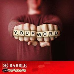 Scrabble dictionary updates with players' suggested words -  KFOX14 El Paso - News - Top Stories | Metaglossia: The Translation World | Scoop.it