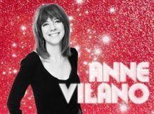 Anne Vilano, astrologue de Chérie FM, est décédée | Radioscope | Scoop.it