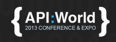 API World Conference & Expo | San Francisco, CA | October 2nd – October 3rd | API | Scoop.it