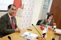 El Cermi promueve el activismo 2.0 entre las personas con discapacidad-Servimedia-Noticias-Sociedad | ADI revisión | Scoop.it