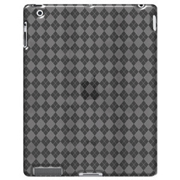 Apple iPad 2 TPU Skin Case | Turtlewireless.com | Scoop.it