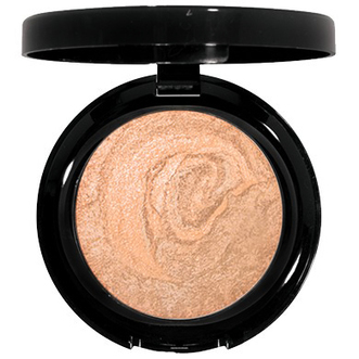 Baked Finishing Powder in Diffused Light | Everything Beautiful | Scoop.it