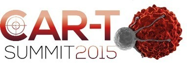 Attending Companies - 5161 - CAR-T Summit | Immunology and Biotherapies | Scoop.it