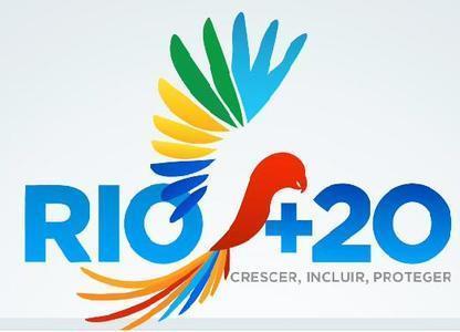 Rio +20: un'occasione mancata | Sostenibilità ambientale | Scoop.it