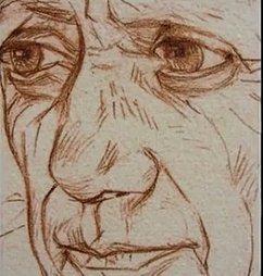De Picasso à Miro | Carpediem, art de vivre et plaisir des sens | Scoop.it