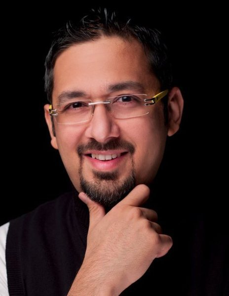 A DREAM WEAVER- Ashish Kalra's IGP | CA Classes | Scoop.it
