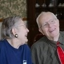 Find Out Affordable Assisted Living Poconos - Alzheimer's Care ... | Pocono Assisted Living Community | Scoop.it