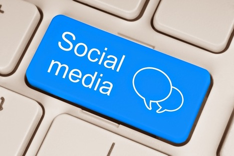 Top 25 Social Media Terms You Need To Know | Digital Marketing *Reminders* | Social Media Marketing | Scoop.it