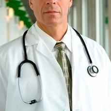 En Salud, el reintegro más habitual es del 90% de la factura cuando ... - inese.es | Health | Scoop.it