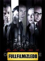 Şüpheliler (Columbus Circle) Filmi 720p HD izle | FullfilmizleDB.com | Full Film izle · Full HD Film izle · Film Seyret · Sinema izle | Fullfilmizledb.com | Scoop.it