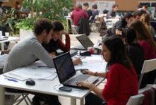 La universidad privada aventaja a la pública en la carrera del 'e-learning' | Educación a Distancia y TIC | Scoop.it