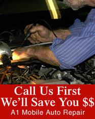 A Abel Mobile Auto Repair is the best licensed auto repair shop in Las Vegas | A Abel Mobile Auto Repair | Scoop.it
