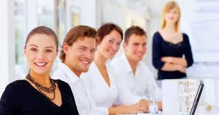 Emergency Loans- Perfect Deal For Your Unsatisfied Cash Needs | Payday Loans Today | Scoop.it