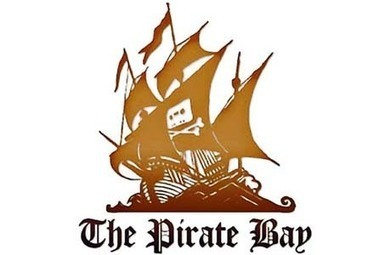 Pirate Bay bust hailed by recording execs as boon to artists and industry | Record Labels Close Torrent Sites to the Public | Scoop.it