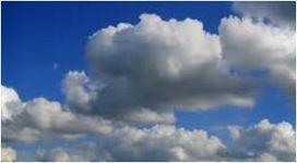 Informazioni meteorologiche: barometro e cartina meteorologica | drogbaster | Scoop.it