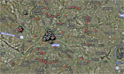 England riots: where they happened and where the suspects lived | London riots maps | Scoop.it
