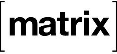 Matrix.org | A new basis for open, distributed, real-time communication | Global Brain | Scoop.it