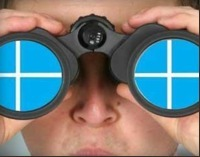 With Windows Blue, Microsoft may (finally) do the right thing | ZDNet | In and About the News | Scoop.it