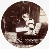 El nacimiento de la fotografía amateur: estas son las tatarabuelas de ... - Lainformacion.com | Rafael Borrego Photographer. | Scoop.it