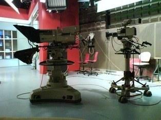 Guatemala analiza cambiar a televisión digital y eliminar la análoga - Informador.com.mx | Educación Guatemala | Scoop.it