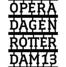 Operadagen trok 11.000 bezoekers | Operadagen Rotterdam 2013 | Scoop.it