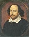 Shakespeare Uncovered - Videos and Lesson Plans | Literature | Scoop.it