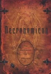 Le Necronomicon : le livre des morts - Mysterologie | Inspiration Rôlistique | Scoop.it