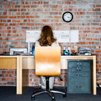 Social Media Editorial Calendar – Tips For Creating One | Public Relations & Social Media Insight | Scoop.it