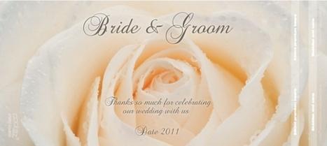 Wedding Flower Trends... | Invitations By Dannye | Scoop.it