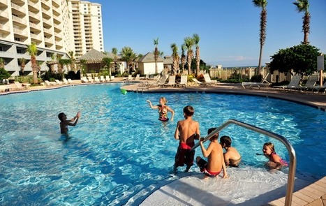 Timeline Photos - Spectrum Resorts | Facebook | itsyourbiz | Scoop.it