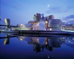 Engineering and Architecture | The Jazz of Innovation | Scoop.it