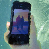 Life Proof Case: a Perfect Backpacker Companion | Product Reviews | Scoop.it