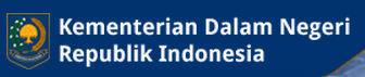 (ID)-(EN) – Thesaurus Kehumasan | Kementerian Dalam Negeri Republik Indonesia | Glossarissimo! | Scoop.it