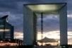 Les entreprise du Cac 40 qui recrutent en 2012 | Actualités | Scoop.it