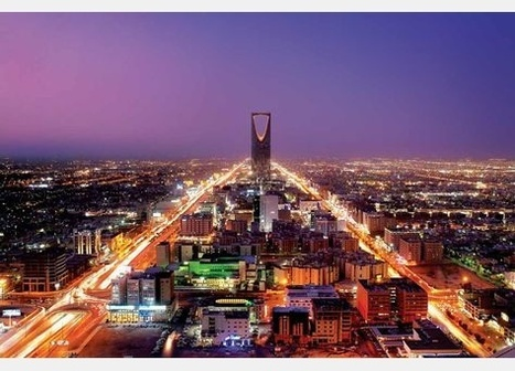 Cheap Airline Tickets to Riyadh RUH Saudi Arabia - H & S   plan well for the tour   Scoop.it