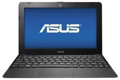 Asus 1015E-DS02 Review | Laptop Reviews | Scoop.it