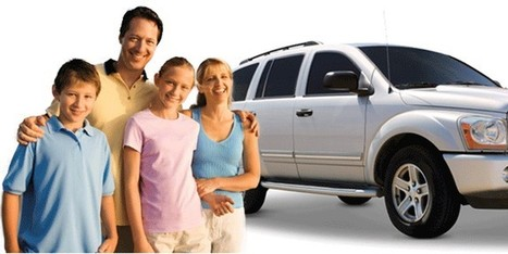 Monthly No Deposit Car Insurance With Cheap Quotes Online Powered by RebelMouse | One Day Car Insurance Quote | Scoop.it