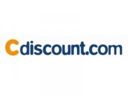 Cdiscount : vers une évolution de l'offre Web-to-Store | Web to Store | Scoop.it