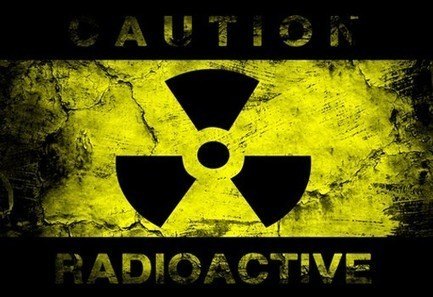 Another Reason to Ban Fracking: Obama Administration Approves Lax Guidelines for Radioactive Exposure | EcoWatch | Scoop.it