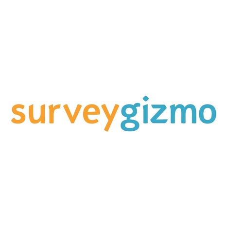 SurveyGizmo | Professional Online Survey Software & Tools | Serious Play | Scoop.it