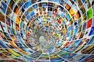 So sollten Display Ads in der Telekommunikations-Branche aussehen   E-Labs   Scoop.it