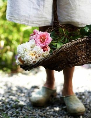 Esencia del verano. | artesaniaflorae | Scoop.it