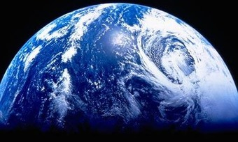 Climate milestone is a moment of symbolic significance on road of idiocy   real utopias   Scoop.it