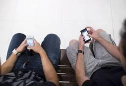 Pubbers: conectados o mundo virtual, mas esnobes no mundo real | Linguagem Virtual | Scoop.it