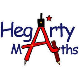 HegartyMaths | Fun with Maths | Scoop.it