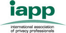 IAPP : How Important Is Privacy Today? | Higher Education & Privacy | Scoop.it