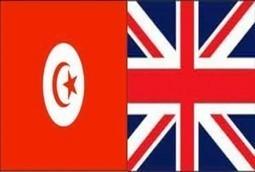 Tunisie-Grande Bretagne : Un projet pilote pour préparer les élèves tunisiens au processus électoral | leskoop | Scoop.it