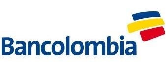 CONVOCATORIA BANCOLOMBIA 2015 CAJEROS Y AUXILIARES | recomendados en Colombia | Scoop.it